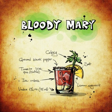bloody-mary-829481_960_720