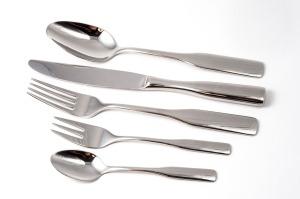 cutlery-554069_960_720