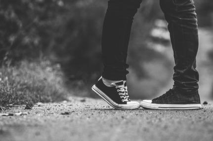 feet-1007711_960_720