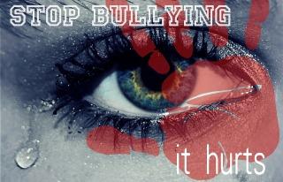bullying-1019271_960_720